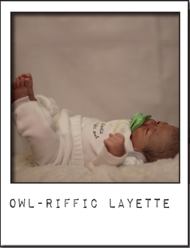 layett1