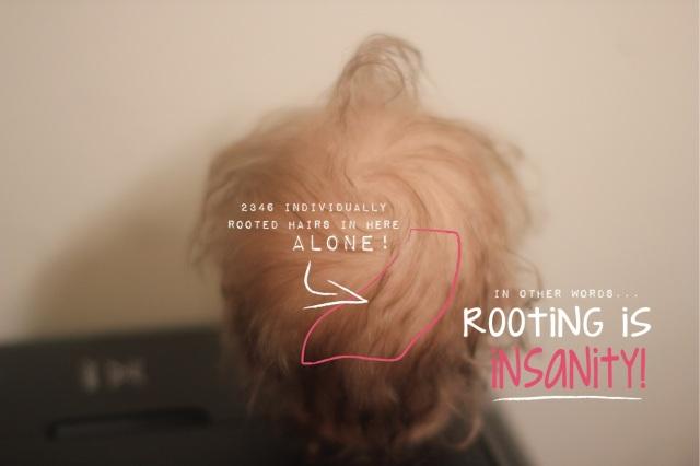 rootinginsanity
