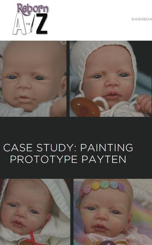 payten-